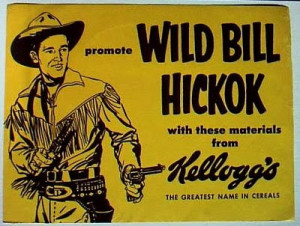 ... wild bill hickok pictures wild bill hickok guy madison quotes by wild