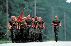 109179 004 D9D46F35 - United States Marine Corps