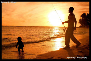 Hawaii Fishing. Fishing Father's Day Quotes. View Original . [Updated ...