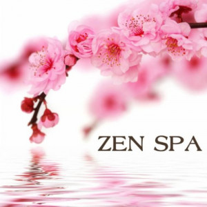 Zen Spa - Asian Zen Spa Music for Relaxation, Meditation, Massage ...