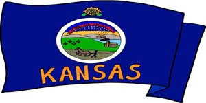 Kansas-state-motto-kansas-flag.jpg