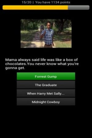 ... movie this trivia is updated for htc samsung nokia sony erricson