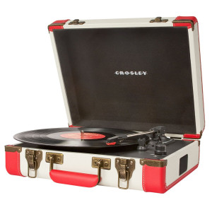 Turntable Reviews: Find Out the Best Record Player