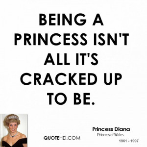 princess-diana-royalty-being-a-princess-isnt-all-its-cracked-up-to.jpg