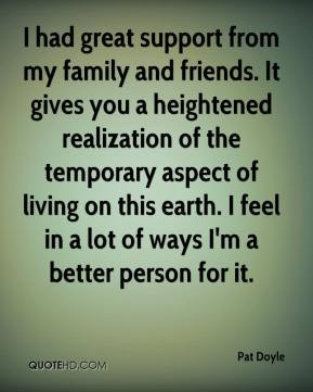 quotes for famous quotes about friendship and support friendship ...