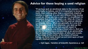 Sagan-Buying-Used-Religion-2.png