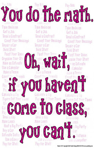 ... com products page posters elementary school posters school math poster