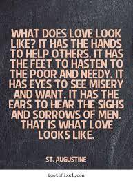... quotes catholic saints blessed quotes love st augustine quotes quotes