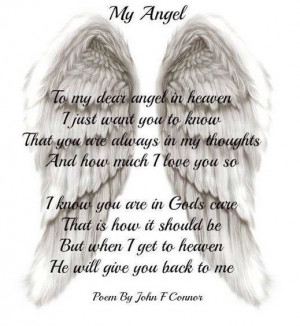 home images quotes for grieving parents quotes for grieving parents ...
