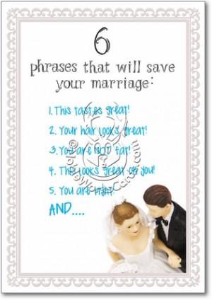 best mail order bride dating sites