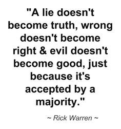 Warren. A Christian pastor, author and life coach who is most famous ...