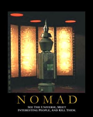 insp_nomad.png