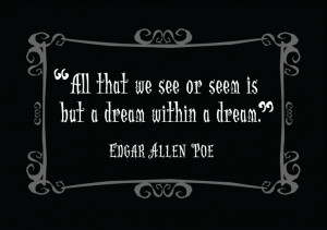 Cool Quotes and Sayings