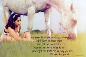 you will country lyrics country music music lyrics lady antebellum ...