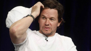 ... Mark, Life Changing Happen, Mark Wahlberg, Catholic Faith, Catholic