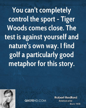 Sportsmanship Quotes By Famous Athletes ~ Famous Sports Quotes