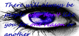 Eye quotes 1 by IAmVampira13