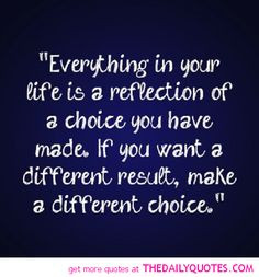 quotes about life | motivational love life quotes sayings poems poetry ...