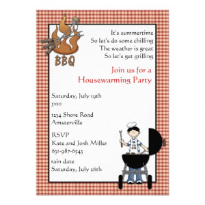 funny housewarming party invitation wording