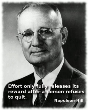 napoleon-hill-quotes-sayings-best-deep-witty