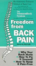 Freedom From Back Pain