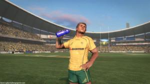 playstation network psn games jonah lomu rugby challenge jonah lomu