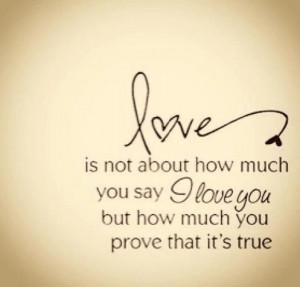 48 truly unique Love Messages to send