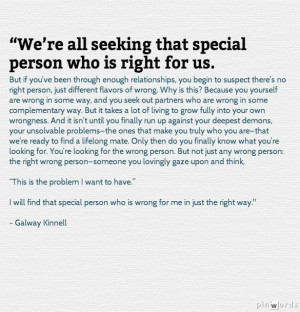 Go Back > Gallery For > I Want A Relationship Like This Quotes