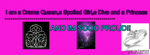 Related Pictures drama facebook cover free facebook timeline covers ...