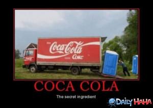 Coca_Cola_funny_picture