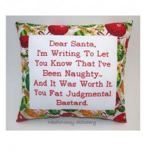 Christmas Spirit Quotes - Socialphy