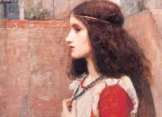 Characters in Romeo and Juliet: Wikis