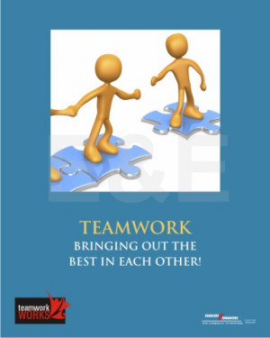 motivational quotes for teamwork in workplace workplace with quotes ...