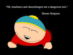 Cartman-eric-cartman-2707029-1280-960.jpg