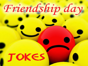 Friendship day Funny and Naughty jokes in Hindi
