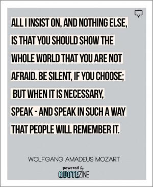 mozart-quote-1.jpg