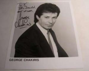february 2008 names george chakiris george chakiris