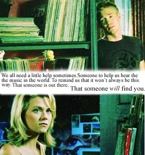 lucas and peyton quote. photo Leyton-quotes-one-tree-hill-quotes-.jpg