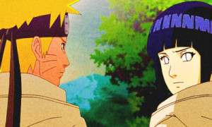 if i missed anything worth it naruto x hinata quotes