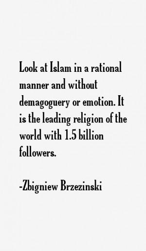zbigniew-brzezinski-quotes-92.png
