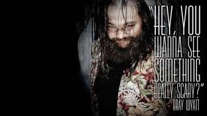 wallpaper | wwe Erick Rowan | wwe Luke Harper | wwe Bray Wyatt | wyatt ...