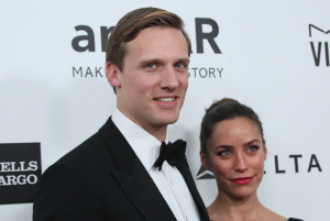 Teddy Sears Picture 10