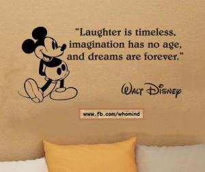 nice quotes nice quotes nice quotes nice quotes