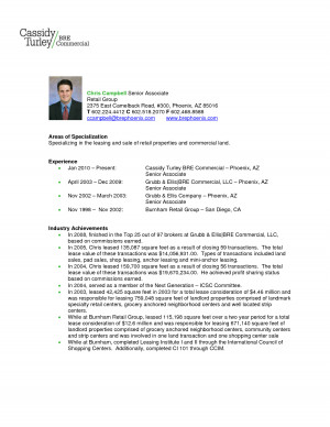 clothing retail sales associate resume Quotes 90nf8006