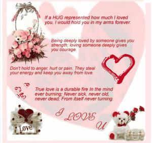 Birthday Love Quotes, Birthday Quotes, Love Quotes | FunStoc