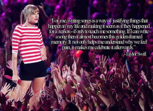 Photos of taylor swift images quotes sayings songs cute