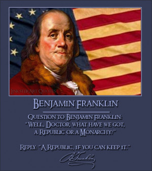 Ben Franklin Quotes Education Kootation
