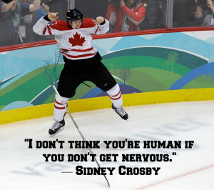 best sports quotes of all time Famous Olympic Quotes To Get Inspired ...