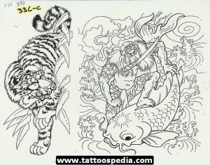 Tattoo Brand Tattoos 663 Tattoo Brand Tattoos 663