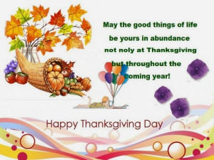 Thanksgiving day Funny, inspiration quotes 2014 | Happy Halloween 2014 ...